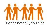 Bendruomenių portalas
