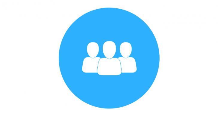 Visuotinių narių susirinkimų protokolai