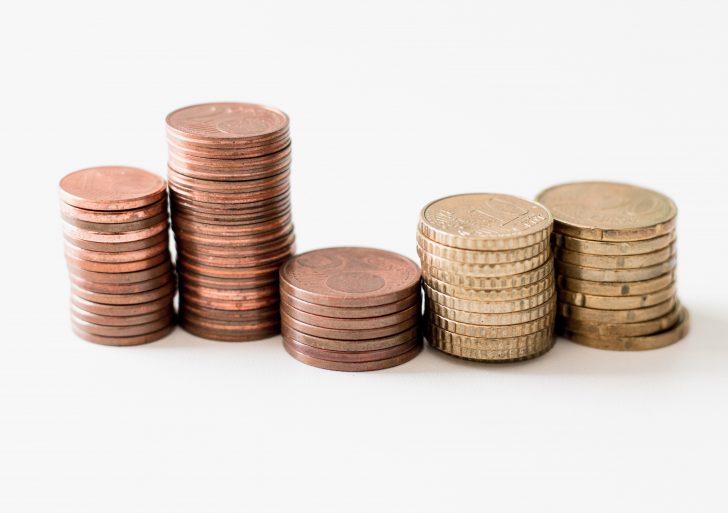 Nacionalinė mokėjimo agentūra kviečia pasinaudoti  parama ekonominės veiklos pradžiai