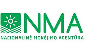 Nacionalinė mokėjimo agentūra nuo rugsėjo 1 d. kvies teikti paraiškas  paramai verslui kaime gauti